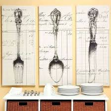 fork spoon wall decor knife fork and spoon metal wall art elegant fork and spoon wall fork spoon wall decor  on fork and spoon wall art pier one with fork spoon wall decor large wood spoon and fork wall art wooden fork