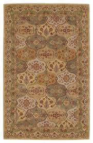 nourison india house multicolor area rug