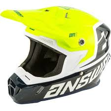 Msr Helmet Size Chart Answer 2020 Youth Ar1 Helmet Voyd