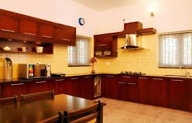 Small Picture Perfect Kerala Style Kitchen Design Picture 83 For Your Kitchen