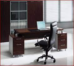 Modern Home Office Furniture Uk home office modern home office