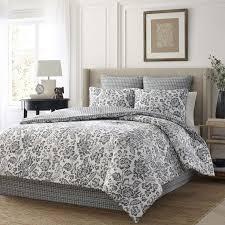 169 99 stone cottage constance cotton sateen comforter set