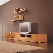 top living room tv furniture of diy wall unit new diy shelving unit wall bookshelf 0d tags fabulous