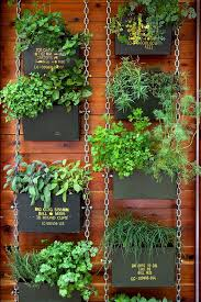 Vertical Garden Design Ideas Interesting Vertical Balcony Garden Ideas Balcony Garden Web