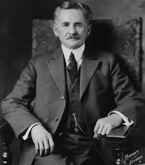 Arthur Compton Contribution To Light Albert Michelson Received First Nobel Prize Awarded To An
