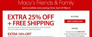 50% OFF Kitchen Luggage macys promo code
