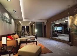 l shaped living room false ceiling designs living room