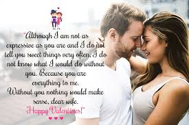 Love Quotes For Wife Stunning 48 Romantic Love Messages For Wife