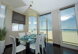 3 bedroom houses for rent in san diego county. 3 bedroom apartments san diego decoration ideas collection . houses for rent in county