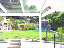 Gartenhaus Mit Fenster Elegant Terrasse Anbauen Schön Wintergarten