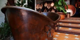 mexico furniture. Copper Bathtub Mexico Mexico Furniture U