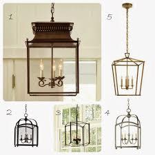 lighting hanging pendant lantern lantern chandelier carriage