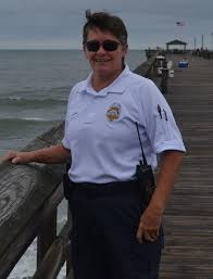 Tracie Milligan Pawleys Island Police   News   postandcourier.com