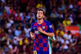 FC Barcelona: Barça-Verhandlungen mit Sergi Roberto gescheitert? Abgang  rückt näher