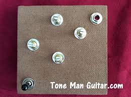 pre wired guitar harness pre wired gfi \u2022 free wiring diagrams 335 wiring harness push pull at Pre Wired 335 Harness