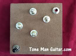 pre wired guitar harness pre wired gfi \u2022 free wiring diagrams es 335 50's wiring at Pre Wired 335 Harness