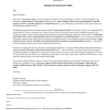 cover letter graduate program experience resumes cover letter graduate program