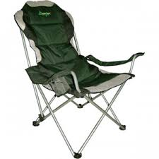 Кемпинговая мебель <b>Canadian Camper</b> купить по лучшим ценам в ...