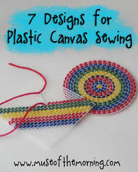 Free Printable Plastic Canvas Tissue Box Patterns Simple Ideas