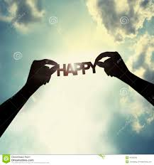 Image result for happiness