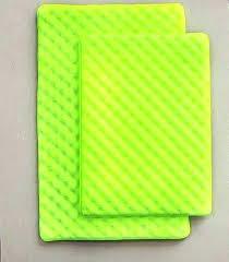 forest green bath rugs dark mat sets rug cotton mint ma