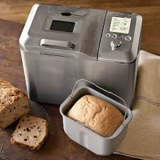See more ideas about bread machine recipes, bread machine, zojirushi bread machine. Best Bread Machines For Home Bakers In 2021 Cnet