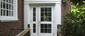 commercial security door. Metal Entry Door Commercial Security