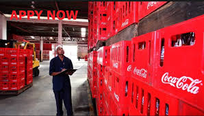 coca cola distribution apply for graduate trainee coca cola beverages africa kenya