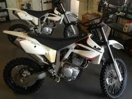 motorcycles for sale in darwin nt justbikes com au