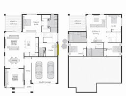 floor plan of the brady bunch house best of the brady bunch house floor plan gebrichmond