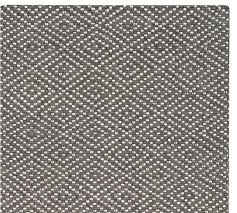 home and furniture fabulous gray jute rug at chunky wool and ivory pottery barn gray