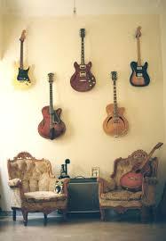 guitar wall decor guitar wall decor an entry from guitar wall mount decorative metal guitar wall guitar wall decor