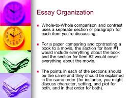 pay to do top phd essay on hillary essay on helping others in compare contrast essay books vs movies pros image shaw farm equestrian liveries