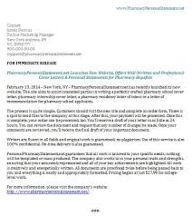 press release cover letter examples website launch press release professional release writers pinterest