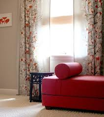 curtains to go with red couch. Simple Red These Curtains Would Be Awesome It Tie The Red In Nicely Obviously  Youu0027d Have To Get Couch First Match Red To Curtains Go With Red Couch Pinterest