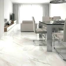 awful large white kitchen tiles white gloss floor tiles large white floor large kitchen wall tiles