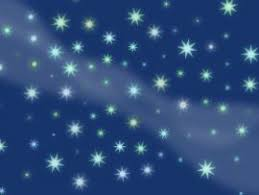 star ppt background sky stars backgrounds for powerpoint templates ppt backgrounds