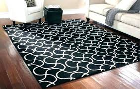 8x10 gray area rug cream area rug grey rugs gray area rug large size of and