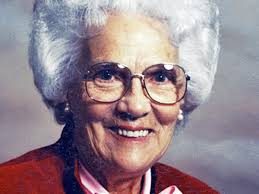 Nancy Clegg Neeley Beckstrom | Obituaries | heraldextra.com