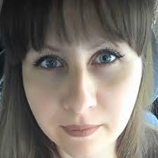 Катерина Сафонцева   ВКонтакте