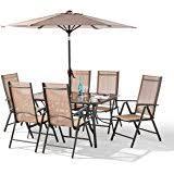 malibu 8 seater patio furniture set. santorini garden and patio set - new 2017 model, now with 100 aluminium framework non malibu 8 seater furniture e