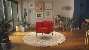 furniture placement app 2. IKEA\u0027s Augmented Reality Furniture Application Allows Customers To Place Virtually Pieces In Their Rooms With The Help Of A Camera On Mobile Placement App 2 N