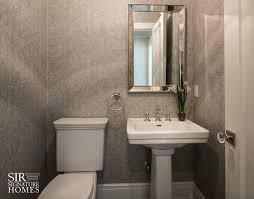 easy home toilet seat. bemis easy clean toilet seat | westport home depot elongated