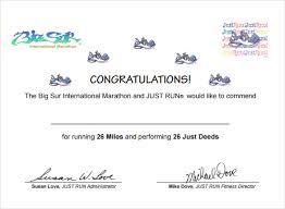 Congratulation Certificate Congratulation Certificate 9 Download Free Documents In Pdf
