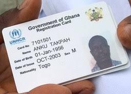 ghana Wikipedia Refugee File Id Card jpg -
