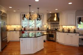 Design Portfolio Kitchens And Bathrooms By Design Right Kitchens