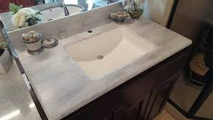 cleaning corian countertops taking care of instructions white