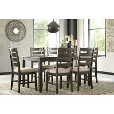 cheap elegant furniture. Cheap Dining Room Table And 6 Chairs Awesome Elegant Furniture Stores Mucsat E