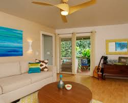recessed lighting ceiling fan houzz throughout ceiling fan and recessed lights