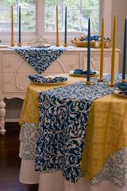 round tablecloths uk 26 best tablecloths ideas images on